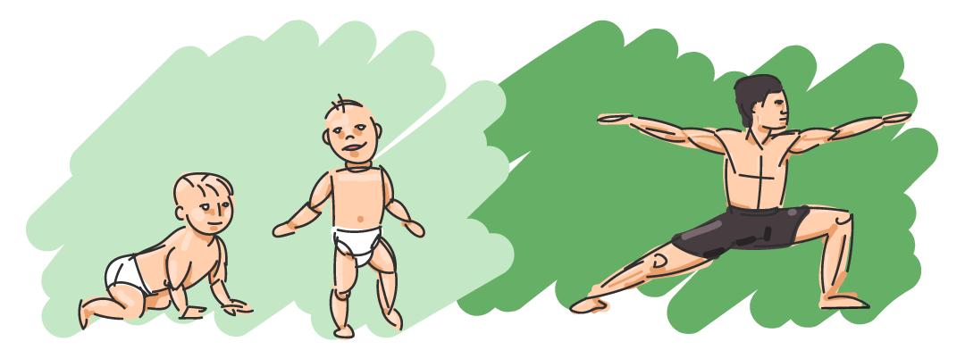 telesna-svest-dece-i-odraslih