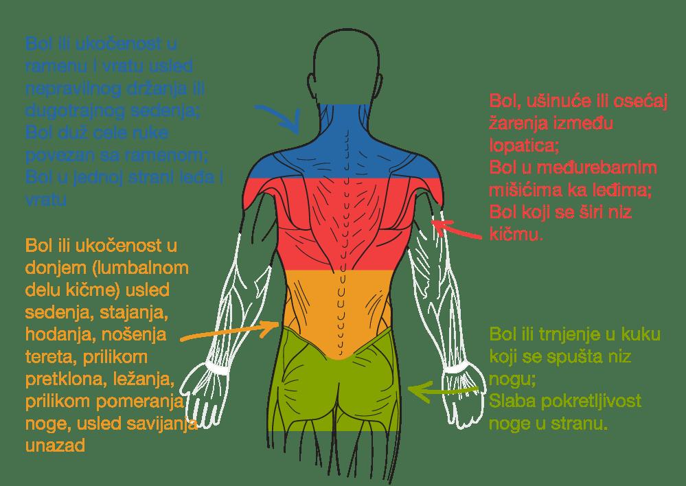 Prikaz-simptoma-mobile