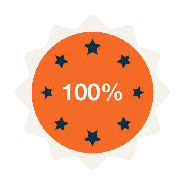 100-garancija
